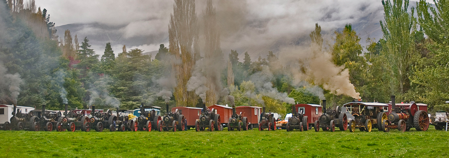 traction-engines-1