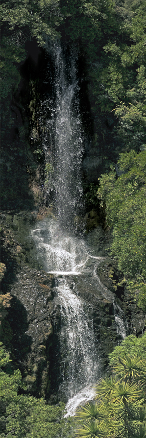 waterfall-1-ryton